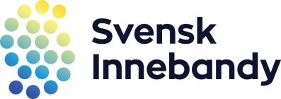 Svensk Innebandy