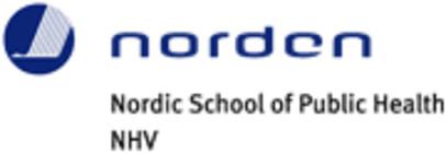 Nordic School of Public Health NHV