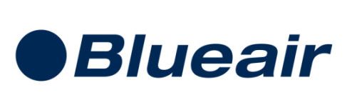 Blueair Sverige