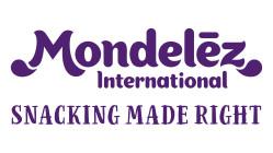 Mondelez Bulgaria