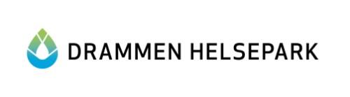 Drammen Helsepark