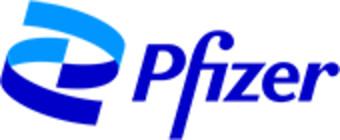 Pfizer Sverige