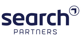 Search Partners