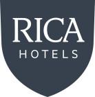 Rica Hotels AB