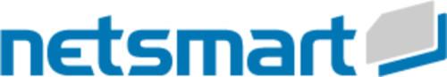 Netsmart AB