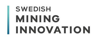 Swedish Mining Innovation