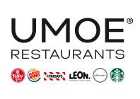Umoe Restaurants
