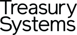 Treasury Systems Sweden AB