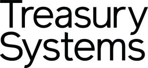 Treasury Systems Sweden AB