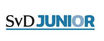 SvD Junior