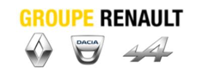 Renault Nordic AB (Sverige)