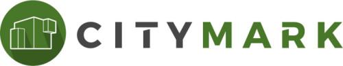 CityMark & CityMark Analys