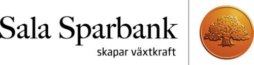 Sala Sparbank