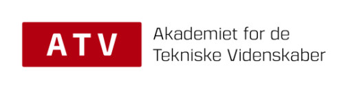 ATV - Akademiet for de Tekniske Videnskaber