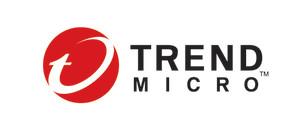 Trend Micro Suomi