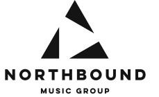 Northbound Music Group