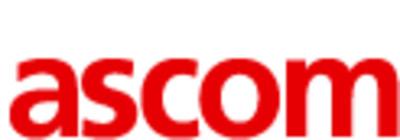 Ascom Sweden AB