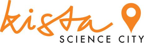 Kista Science City AB