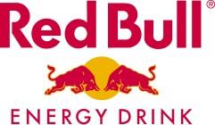 Red Bull Sweden AB