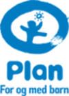 Plan Norge