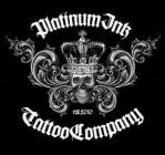 Platinum Ink Tattoo Company