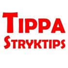 Tipper.se
