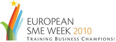SME Week 2010