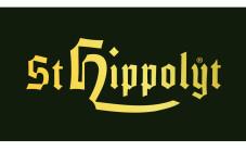 St. Hippolyt Sverige AB