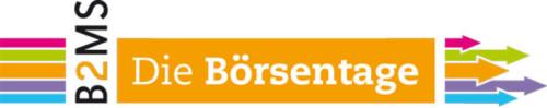 Die Börsentage / B2MS GmbH
