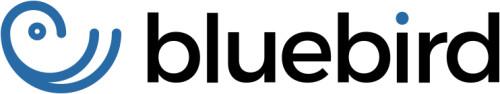 Bluebird Media AB