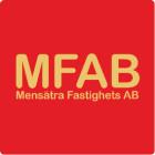Mensätra Fastighets AB