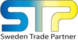 Sweden Trade Partner STP AB
