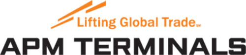 APM Terminals Gothenburg AB