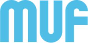 Moderata Ungdomsförbundet, MUF