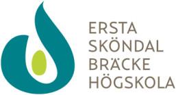 Ersta Sköndal Bräcke högskola