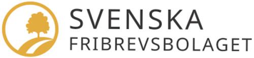 Svenska Fribrevsbolaget Försäkring AB
