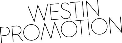 Westin Promotion AB