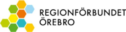 Regionförbundet Örebro