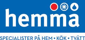 Hemmabutikerna i Sverige