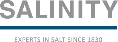Salinity AB