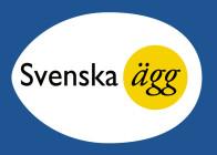 Svenska Ägg