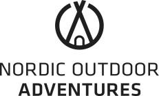 NOA Nordic Outdoor Adventures AB
