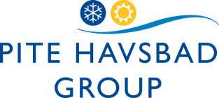 Pite Havsbad Group