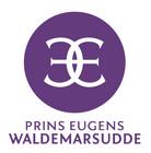 Prins Eugens Waldemarsudde