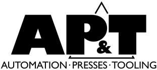 AP&T AB