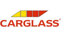 Carglass® Sverige
