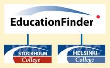 Education Finder Sweden AB