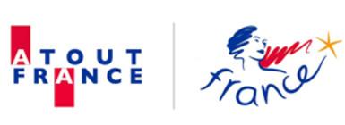 Atout France/Frankrigs Turistråd