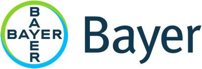 Bayer AB