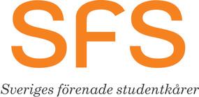 Sveriges Förenade Studentkårer, SFS